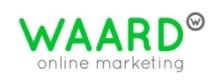 Waard Online Marketing Logo