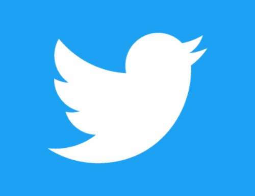 Twitter naar 280 tekens